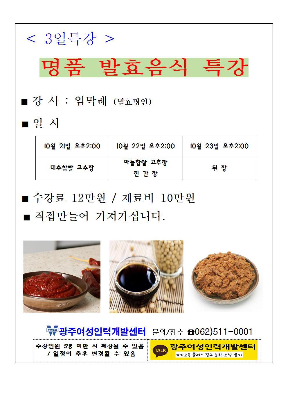일일특강-전통 고추장001